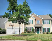 1558 Broderick Nw Street, Concord image