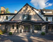 800 Cranbrook Rd, Bloomfield Hills image
