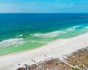 11807 Front Beach Road Unit ## 1806, Panama City Beach image
