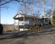 7 Lakeview, Hayesville image