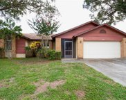 12125 Wild Acres Road, Largo image