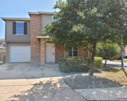 146 Arrow Oaks, San Antonio image