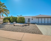 13223 W Castle Rock Drive, Sun City West image