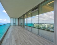 18975 Collins Ave Unit #5202, Sunny Isles Beach image