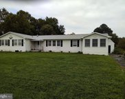 341 Blackwell Rd, Colonial Beach image