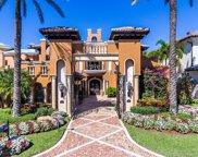 355 Mizner Lake Estates Drive, Boca Raton image