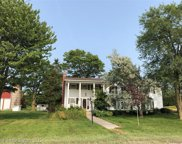 5525 Meldrum, Casco Twp image