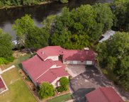 1349 Sw 80th Ave 32619, Bell image