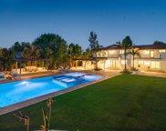 3805  Palos Verdes Dr N, Rolling Hills Estates image