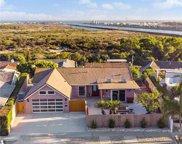 1143     Gleneagles, Costa Mesa image