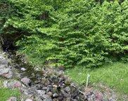22 Sugarbush Drive Unit #22, Campton image