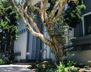 16982     Pacific Coast Hwy #203     139, Huntington Beach image