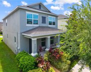 8297 Bryce Canyon Avenue, Windermere image