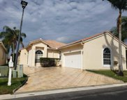 6377 Coolidge Court, Boynton Beach image