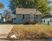 404 S Highland Ave, Sioux Falls image