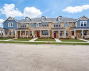 2510 High Cotton Lane, Garland image