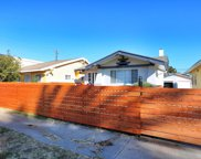 1618 7th Avenue, Los Angeles image