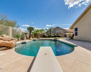 10689 S Mustang Drive, Goodyear image