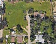 9762     Church Street, Rancho Cucamonga image