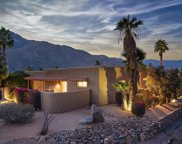 2380 E Smokewood Avenue, Palm Springs image