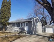 812 S Blaine Ave, Sioux Falls image