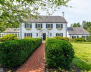 5206 Dorset Ave  Avenue, Chevy Chase image