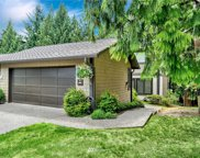 11829 Stendall Drive N, Seattle image