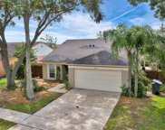 6101 Morningdale Avenue, Lakeland image