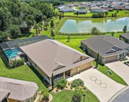 5611 Cedar Waxwing Drive, The Villages image