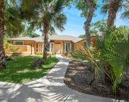 8349 150th Court N, Palm Beach Gardens image