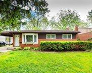 690 Archwood  Drive, Ann Arbor image