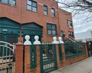 318 Marion  Street, Bed-Stuy image