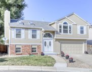 13235 W 63rd Place, Arvada image