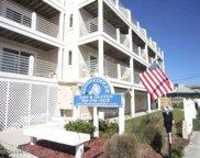 15 Nathan Street Unit #302, Wrightsville Beach image