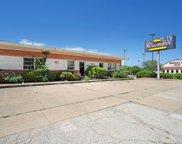 2716 E Lancaster Avenue, Fort Worth image