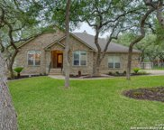 9406 Collier Flts, Helotes image