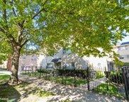 5543 N Campbell Avenue Unit #3C, Chicago image