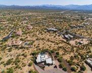 E Montgomery -- Unit #55, Scottsdale image
