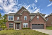 146 Upper Wing Trail, Blythewood image