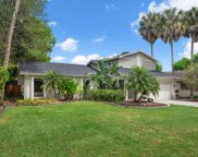4209 W Cleveland Street, Tampa image