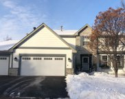 7735 Zanzibar Lane N, Maple Grove image