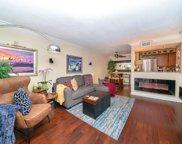 355 N Maple St, Burbank image
