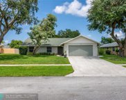 111 Santa Cruz Ave, Royal Palm Beach image