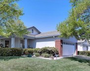 1119  Corfield Drive, Roseville image