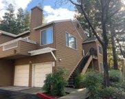 2481 Alveswood Cir, San Jose image