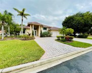 1073 Nw 121st Way, Coral Springs image