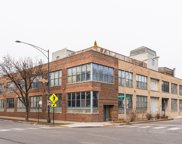 2804 North Lakewood Avenue Unit 207, Chicago image