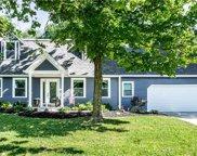 706 Elmwood Circle, Noblesville image