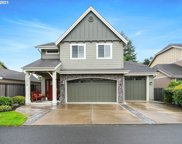 10909 NW 22ND  AVE, Vancouver image