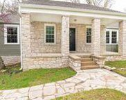 203 Busbee Rd, Knoxville image